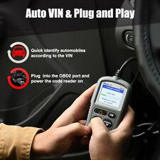 Autel ML329 Automotive Scanner Tool Diagnostic Code Reader AutoVIN Updated AL319