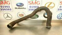 FORD S-MAX MK1 2.0 2014 TURBO INTERCOOLER BOOST HOSE PIPE ASSEMBLY