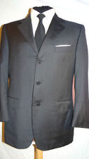 Canali Men's Double Single Breasted Suits & Tailoring