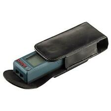 Caseling Holster Case Fits Bosch Glm 20 Compact Laser Distance Measure With