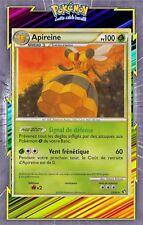 🌈Apireine - HS04:Indomptable - 23/90- Carte Pokemon Neuve Française