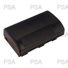 Battery for Camcorder JVC BN-V5GU BN-V6GU