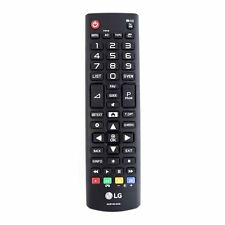 100 % Genuine LG AKB74915346 HD LED TV Remote Control