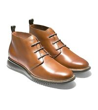 NEW  Cole Haan Men's 2.ZERØGRAND Chukka 11 ZERØGRAND