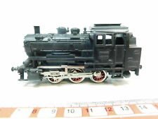bg353-0, 5 # MÄRKLIN H0/AC 3000/CM 800 Steam Locomotive/Tender 89 005 DB