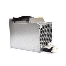 Fuente de alimentación original HP Workstation Z620 800w 717019-001 suministro