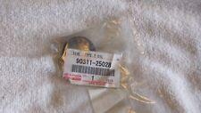 Genuine Toyota Celica Echo Scion Oil Seal  ( FRONT TRANSAXLE CASE ) 90311-25028