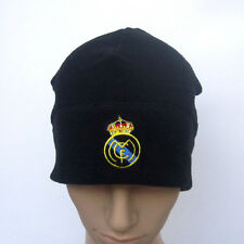 8ea294d0952 for real madrid Women s Mens SPORT Warm Winter Hat Fashion Ski Beanie cap  ...