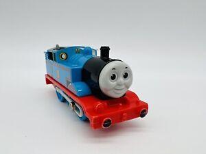 #1 Thomas The Tank Engine & Friends TOMY Trackmaster Motorized Train 2002