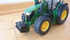 3095 Siku Control 32,Frontgewicht für Traktoren