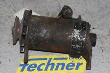 Lichtmaschine FORD Escort 1300 1.3 40kW 0101206133 134 14V 25A Bosch Alternator