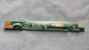 Inverter - PA354 G76-0.3 PA354 G77-0.3 - 50-71157-22