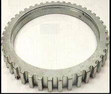 ABS Ring für Mazda 6 mit 44 Zähne Neu  2002-2007 Sensorring