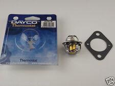 HOLDEN COMMODORE THERMOSTAT SUITS 3.8L V6 ENGINES VN,VP,VQ,VR,VS,VT,VX,VY