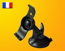 Support GPS Garmin auto voiture ventouse Nuvi 40 LM 40LM zumo 360°