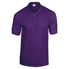 Vêtements violets coton mélangé pour fille de 5 à 6 ans