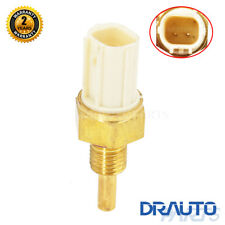 Engine Coolant Temperature Sensor Water Temp Sensor For HONDA Civic Accord Acura