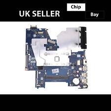 HP 15-BS Scheda Madre per Laptop Series 15-BS082NA N3060 939605-601