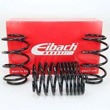 Eibach Pro-Kit 35/30mm Tieferlegungsfedern für Audi 100 A6 C4 Quattro