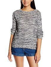 New Look Long Sleeve Medium Knit Women's Jumpers & Cardigans