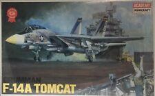 Academy - 1/48 1659 F-14A Tomcat