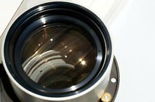 Canon zoom TV-16 1.8/25-100mm C-Mount Motorized Stripped, Huge Quality Optics 1""