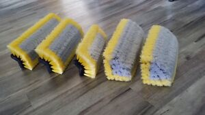 Car & Truck Wash Brush Head