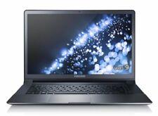 "Samsung NP900X4C-A01US 15"" Laptop Intel I5 1.7Ghz 8GB RAM 128GB SSD Windows 10"