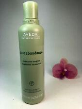 Aveda Pure Abundance Volumizing Shampoo 8.5oz/250ml Brand New