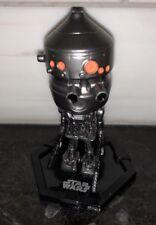 Funko Mystery Mini Star Wars Empire Strikes Back ESB IG-88 1/72 Bounty Hunter