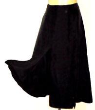 ASOS Polyester Machine Washable Regular Size Skirts for Women