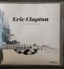Eric Clapton: Leyla Special 7 inch Single, neu / new
