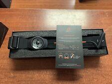 Woojer Strap Edge- Portable Haptic Feedback Device VR H4ISTRAP