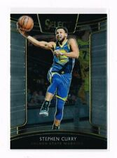 2018-19 Panini Select Base & Rookie Cards Premier Level Courtside #1-300 U-Pick