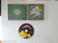 Looney Tunes Titi et grosminet et compagnie puzzle animés PC FR