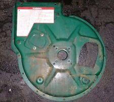 Yardman chipper shredder vacuum  MTD 681-0098 FLAIL Housing inner assembly 3-1