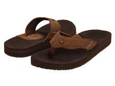 Men Cobian ARV2  FlipFlop Sandal ARV07-202 Java 100% Authentic Brand New