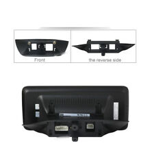 "MERCEDES BENZ B CLASS w246 w242 PANNELLO PANEL PER 10,25"" ANDROID DISPLAY"