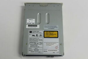 IBM 06H5055  / 06H2150  2X SCSI 50 PIN Internal CD-ROM Drive - O6H2150 - O6H5055