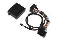 Für VW RCD RNS 310 315 510 Original Kufatec FISTUNE Integration DAB DAB+ Tuner