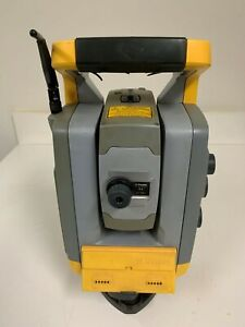 "Trimble S6 3"" Survey Total Station"