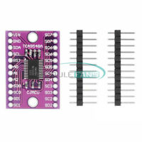 For Arduino I2C Multiplexer Breakout Board for Chaining Modules TCA9548A