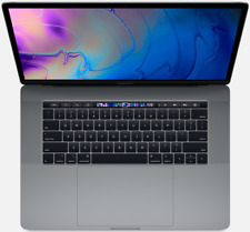 NEW 16 Apple MacBook Pro: 2.6Ghz Hexa-Core i7, 512GB SSD,...