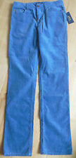 Ralph Lauren boy blue corduroy jeans trousers 10-11 y BNWT designer