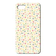 Fundas Para iPhone 8 color principal multicolor para teléfonos móviles y PDAs