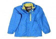 Abrigos y chaquetas de hombre azul talla XXL