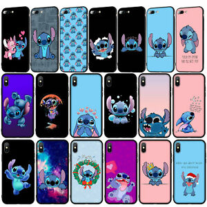 Coque pour iphone stitch   eBay