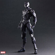 MARVEL UNIVERSE VARIANT PLAY ARTS KAI SPIDER-MAN LIMITED COLOR EDITION