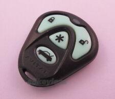 AVITAL keyless entry remote starter fob transmitter clicker EZSDEI474S RPN 474L