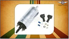 Fuel Pump - Ford Fairmont XF wagon, Falcon XE XF 4.1L wagon - FPE-240 Fuelmiser